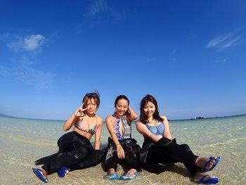 家族旅行・社員旅行・学生旅行