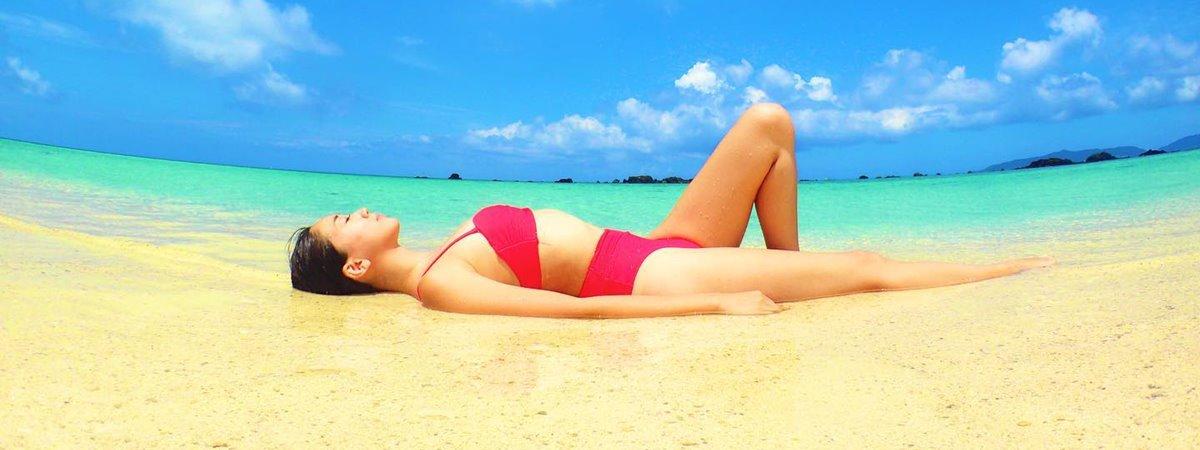 普段使っている日焼け止めはサンゴや海に悪影響!?